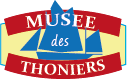 logo-musee-des-thoniers