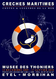 musee-thoniers-etel-creches-2009-2010