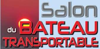 Salon du bateau transportable Etel 2017
