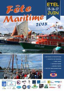 aperçu des fêtes maritimes organisées par le Musée des Thoniers
